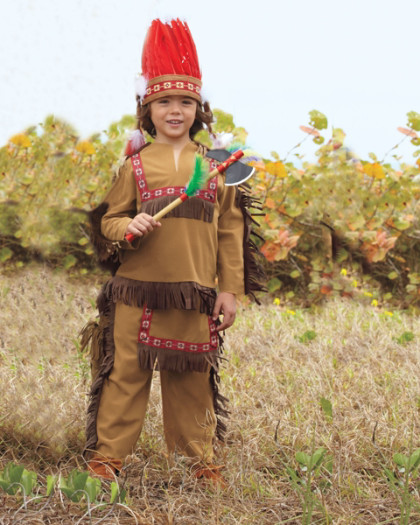 Home native american boys costumeNative American Boy Costume