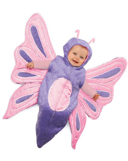 You searched for: baby butterfly costume! Etsy is the home to thousands of handmade, vintage, and one-of-a-kind products and gifts related to your search. No matter what you're looking for or where you are in the world, our global marketplace of sellers can help you .