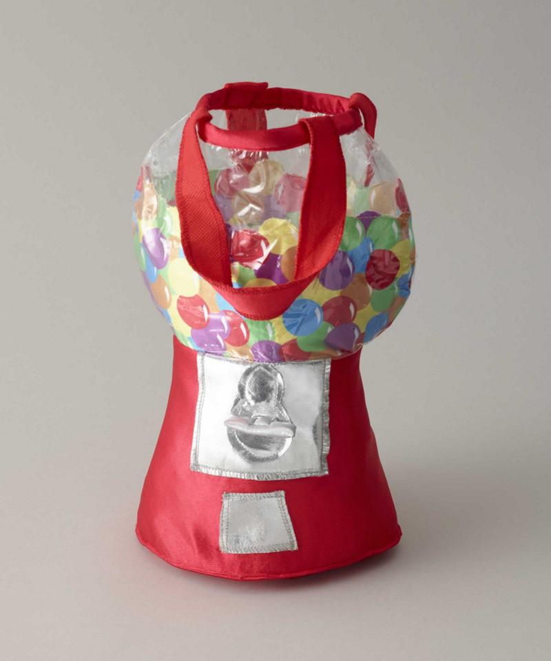 gumball machine purse