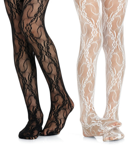 Hundreds of dance tights. Top brands and colors from $ for class, recital, or competition. Convertible, footed, capri, footless, stirrup, fishnets, and more.