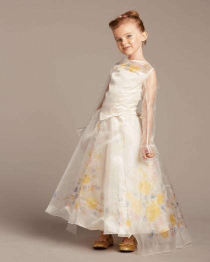 Cinderella Wedding Dress Scene : Parks authentic cinderella dress the dis disney